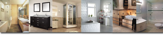 Bathroom remodeling syracuse ny quality work home services we are bathroom remodelers for Bathroom remodeling syracuse ny